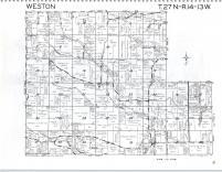 Map Image 006, Dunn County 1978